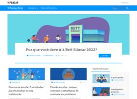 igti.wpensar.com.br