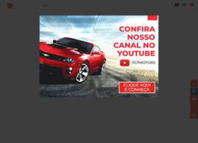 igtmotors.com.br