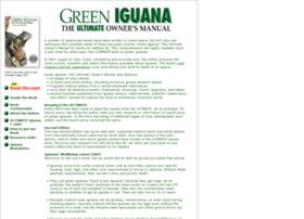 iguana.com