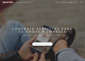 iguanafix.com.ar