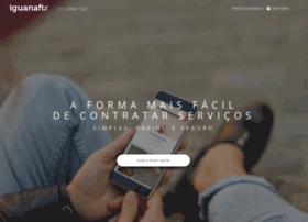 iguanafix.com.br