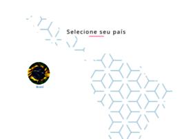 iguanafix.com