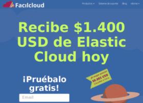 iguanahosting.mx