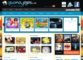 iguanajogos.com