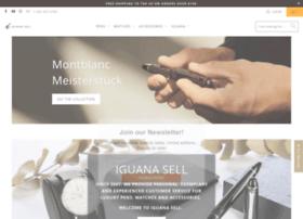 iguanasell.com