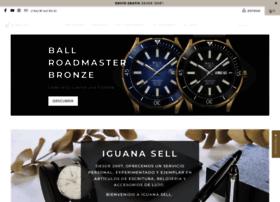 iguanasell.es
