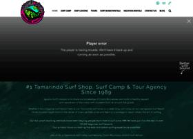 iguanasurf.net