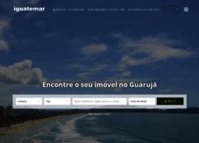 iguatemarimoveis.com.br