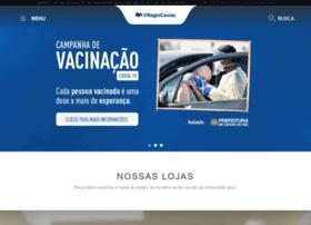 iguatemicaxias.com.br
