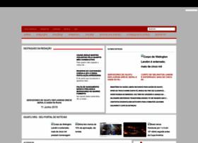 iguatu.org