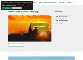 igx-xanten.de