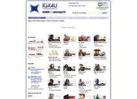 igx4u.com
