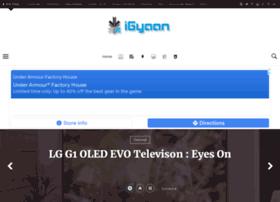 igyan.com