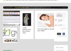igyst.com