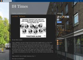 ih-times.blogspot.co.il