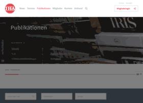 iha-service.de