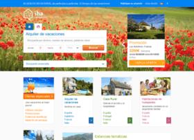 iha.com.es