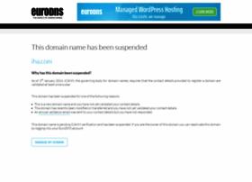 iha.com