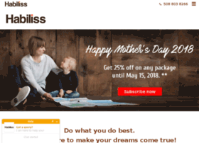 ihabilis.com