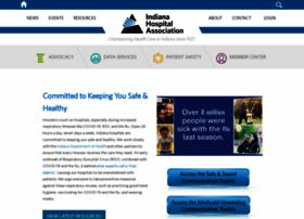 ihaconnect.org