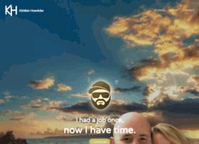 ihadajobonce.com