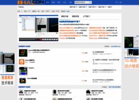 ihalcon.com