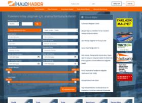 ihalehaber.com
