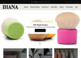 ihana.com.au