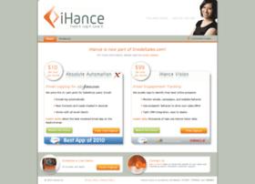 Ihance.com