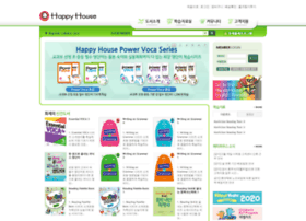 ihappyhouse.co.kr