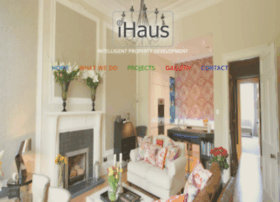ihaus-property.co.uk