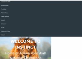 ihaveinstinct.com