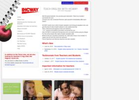 ihcway.net