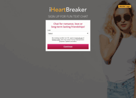 iheartbreaker.com