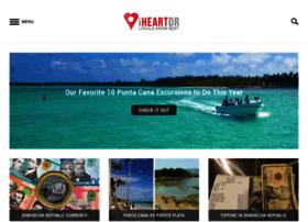 iheartdr.com
