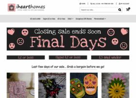 ihearthomes.co.uk