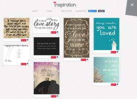 iheartinspiration.com