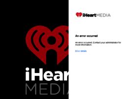 iheartmedia.service-now.com