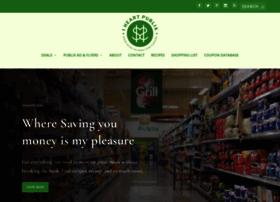 iheartpublix.com