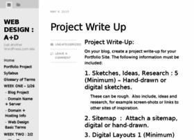 iheartwebdesign.wordpress.com