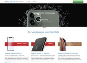 ihelp.net.ua