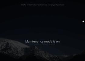 ihen.com