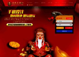 ihepeng.com