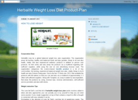 iherbalife-weight-loss.blogspot.in