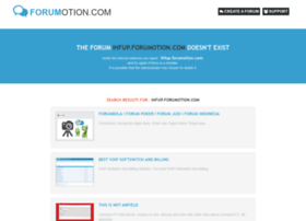 ihfup.forumotion.com