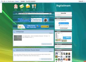 ihgilailmam.blogspot.com