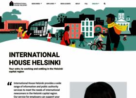 ihhelsinki.fi