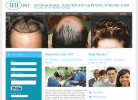 ihipst.com