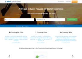 ihirebuildingtrades.com