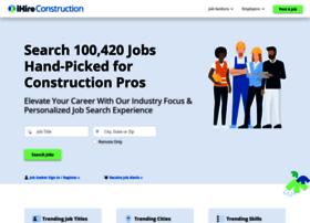 Ihireconstruction.com